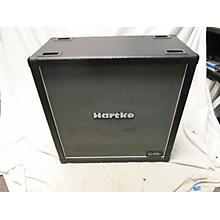 Hartke HCG412 Guitar Cabinet