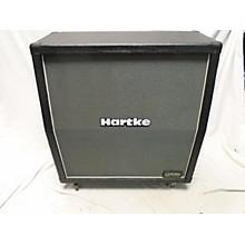 Hartke HCG412A Guitar Cabinet