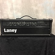 Laney HCM120H Solid State Guitar Amp Head