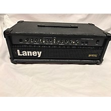 Laney HCM120H Solid State Guitar Amp Head