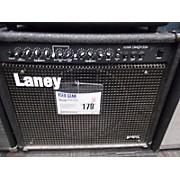 Laney HCM60R Guitar Combo Amp