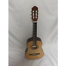 Hohner HCO3 Classical Acoustic Guitar