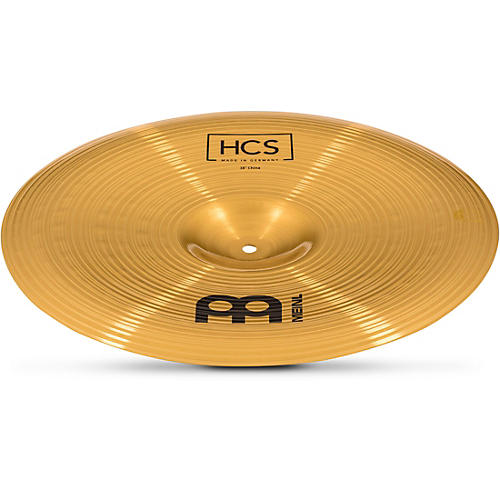 Meinl HCS China Cymbal 18 in.-thumbnail