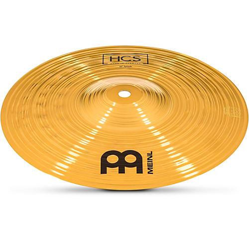 Meinl HCS Splash Cymbal 10 in.