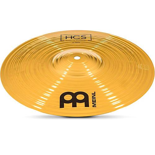 Meinl HCS Splash Cymbal-thumbnail