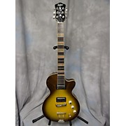 Hofner HCT CS-10 Solid Body Electric Guitar