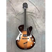 Hofner HCT-J17 Hollow Body Electric Guitar