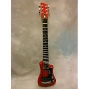 Hofner HCT-SH-R-0 Electric Guitar