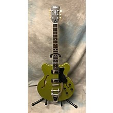 Hofner HCT-VTH Hollow Body Electric Guitar