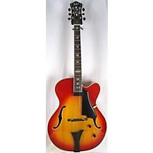 Hofner HCTJ17 Acoustic Electric Guitar