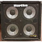 hartke bass amplifiers guitar center. Black Bedroom Furniture Sets. Home Design Ideas