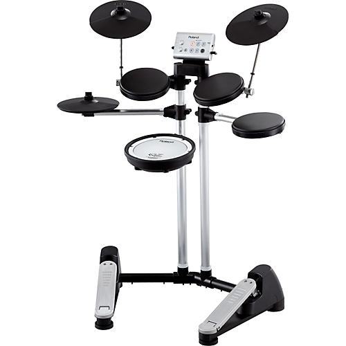 Roland HD-1 V-Drums Lite Electronic Drum Kit
