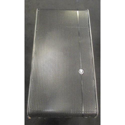 Mackie HD 1531 Powered Speaker-thumbnail