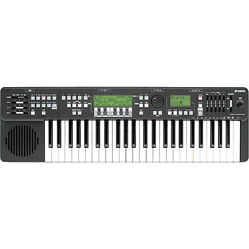 Yamaha HD-200 Harmony Director - Instructional Keyboard-thumbnail