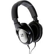 HD 201 Pro Closed Back Headphones