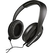 HD 202 II Headphones