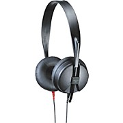Sennheiser HD 25-SP II Lightweight Headphones