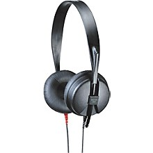 Sennheiser HD 25-SP II Lightweight Headphones Level 1