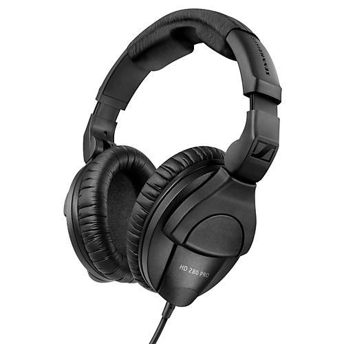 Sennheiser HD 280 PRO Closed-Back Headphones-thumbnail