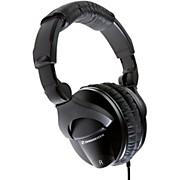 HD 280 PRO Closed-Back Headphones
