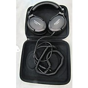 Sennheiser HD 380 PRO Studio Headphones