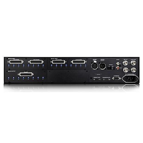 Avid HD I/O 8x8x8 Interface