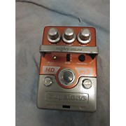 Guyatone HD M5 Hot Drive Effect Pedal