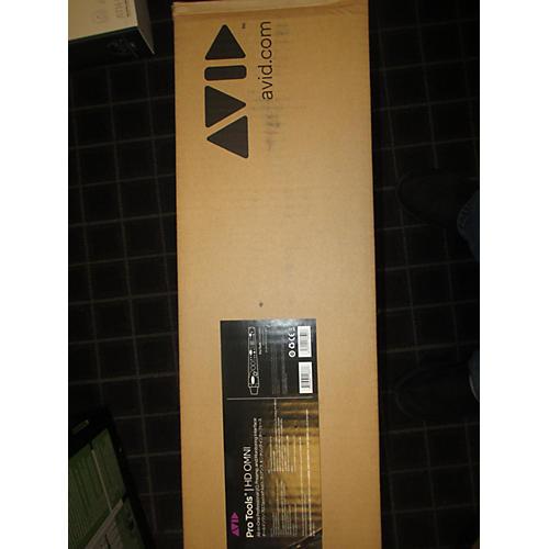 Avid HD OMNI Audio Converter