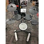 Roland HD1 Electric Drum Set