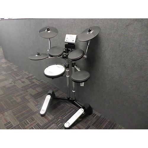 Roland HD1 Electronic Drum Set