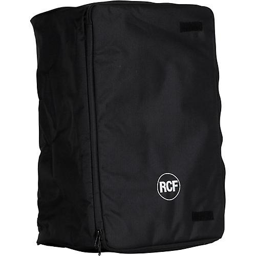 RCF HD10-A Speaker Cover