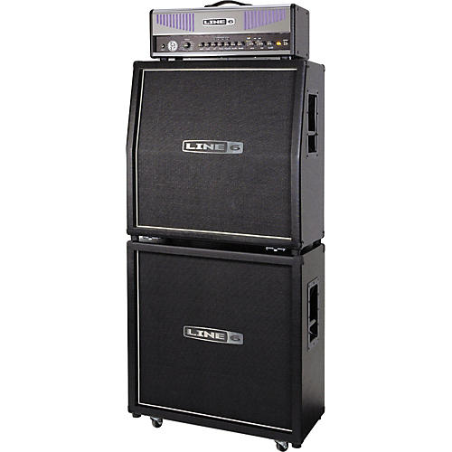 Line 6 HD147 Stack
