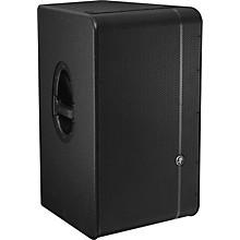 """Mackie HD1521 15"""" 2-Way 1600W Powered Loudspeaker"""