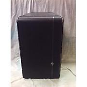 Mackie HD1521 Powered Speaker