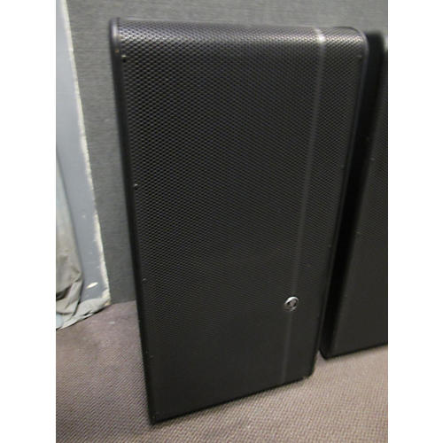 Mackie HD1531 Powered Speaker