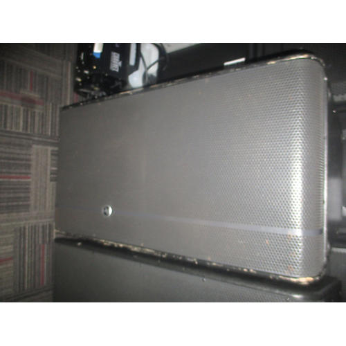 Mackie HD1531 Powered Speaker-thumbnail