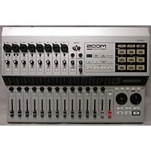 Zoom HD16 MultiTrack Recorder