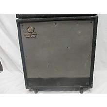 Ernie Ball Music Man HD212 Guitar Cabinet