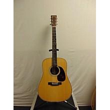 Martin HD28 MV CUSTOM Acoustic Guitar
