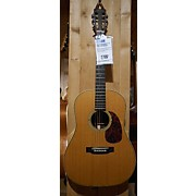 Martin HD28VSE VINTAGE SERIES 12 FRET Acoustic Electric Guitar