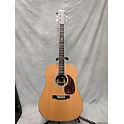 Martin HD35 Acoustic Guitar