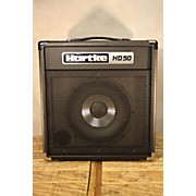 Hartke HD50 Bass Cabinet