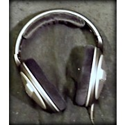 Sennheiser HD559 Headphones