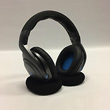 Sennheiser HD6 Mix Studio Headphones