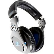 Sennheiser HD8 DJ Headphones