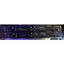 Cortex HDC-500 USB DJ Controller