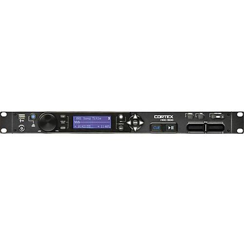 Cortex HDC-500 USB Digital Music Controller-thumbnail