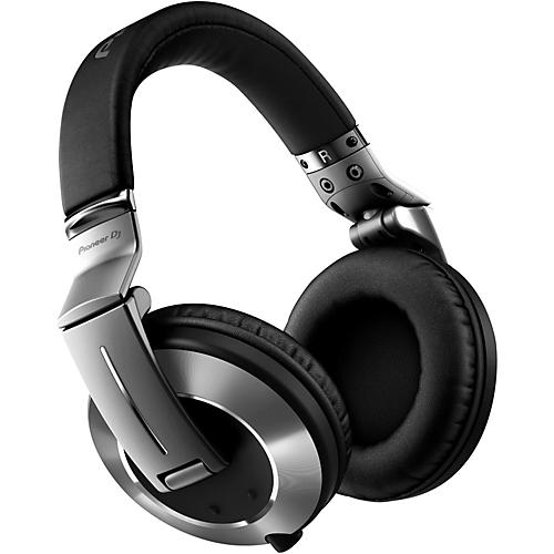 Pioneer HDJ-2000MK2 Professional DJ Headphones-thumbnail