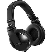 Pioneer HDJ-X10 Professional DJ Headphones Level 1 Black