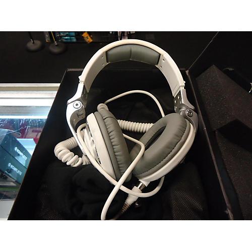 Pioneer HDJ2000 DJ Headphones